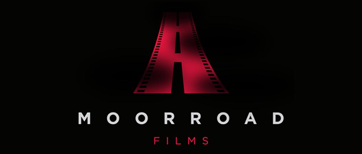 MOORROAD films - MOORROAD films